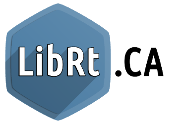 LibRt.ca Informatique & Technologie